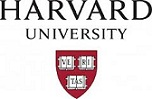 Harvard University Alumni Affairs and Development Logo